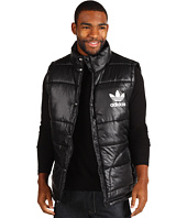 adidas Originals - AC Padded Vest