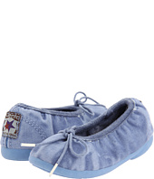 Cienta Kids Shoes - 186-957 (Toddler/Youth)