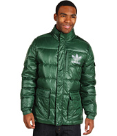 adidas Originals - AC Down Jacket