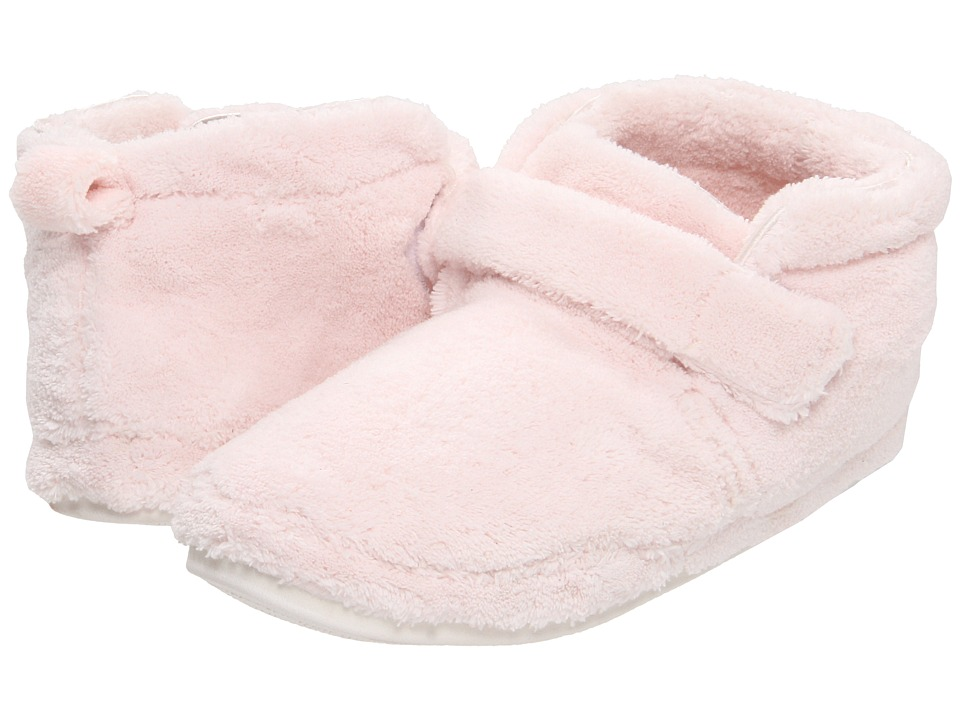 Daniel Green Adel Pink Womens Slippers