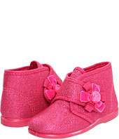 Cienta Kids Shoes - 108-048 (Infant/Toddler)
