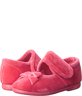 Cienta Kids Shoes - 120-028 (Toddler/Little Kid/Big Kid)