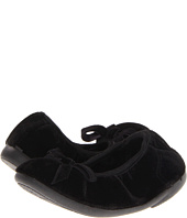 Cienta Kids Shoes - 186-072 (Toddler/Youth)