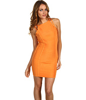 Stretta - Rosie Dress