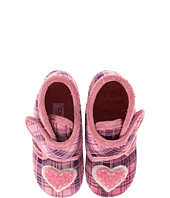 Cienta Kids Shoes - 108-055 (Infant/Toddler)