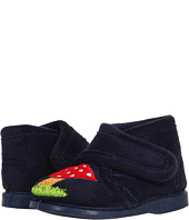 Cienta Kids Shoes - 108-049 (Infant/Toddler)