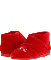 Cienta Kids Shoes - 108-017 (Infant/Toddler)