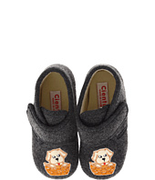 Cienta Kids Shoes - 108-052 (Infant/Toddler)