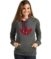 adidas Originals - Collegiate Fleece Hoodie
