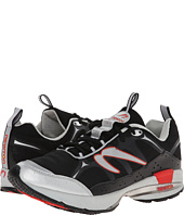 Newton Running - Men's Terra Momentum
