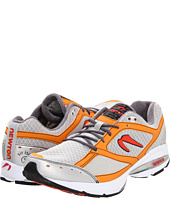 Newton Running - Men's Isaac S