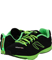 Newton Running - Men's MV²