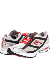 Newton Running - Men's Isaac