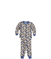 Sara's Prints Kids - Pajamas (Toddler/Little Kids)