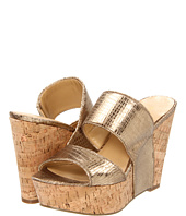 Nine West - Larysa
