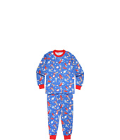 Sara's Prints Kids - Pajamas (Big Kids)