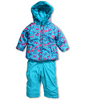 Weatherproof Kids - 2 Piece Ribbon Print (Infant)