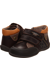 Pablosky Kids - 0860 (Infant/Toddler)