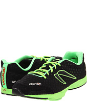Newton Running - Women's MV²