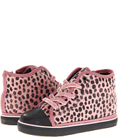 Pablosky Kids - 9064 (Infant/Toddler)