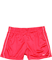 Nike Kids - Five-Inch Mesh Short (Little Kids/Big Kids)