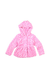 Weatherproof Kids - Rosette Faux Fur (Little Kids)