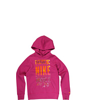 Nike Kids - Nike YA76 COE BF OTH (Little Kids/Big Kids)