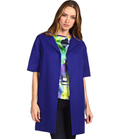 Kate Spade New York - Micah Coat