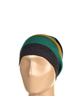 Michael Stars - Sugar Stripes Slouch Hat
