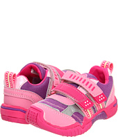 Tsukihoshi Kids - Denali (Toddler/Youth)