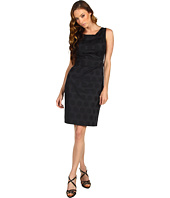 Kate Spade New York - Alme Dress