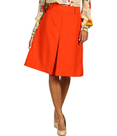 Kate Spade New York - Mollie Skirt