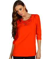 Kate Spade New York - Vanessa Top