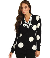Kate Spade New York - Drew Cardigan
