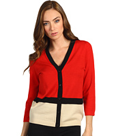 Kate Spade New York - Thandie Cardigan