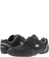 Lacoste Kids - Protect CWK FA 12 (Youth)
