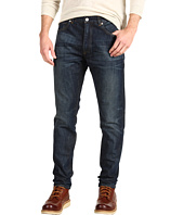 Levi's® Made & Crafted - Shuttle in Ezra