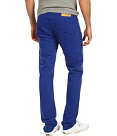Levi's® Made & Crafted - Tack in Mazarine Blue