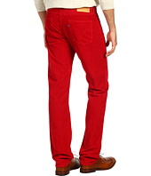 Levi's® Made & Crafted - Tack in Jester Red