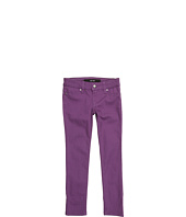 Joe's Jeans Kids - Girls' Jegging (Toddler/Little Kids)