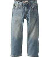 Levi's® Kids - Boys' 549™ Relaxed Straight Jean (Little Kids)