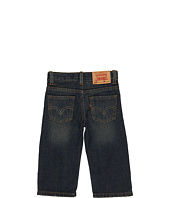 Levi's® Kids - Boys' 549™ Relaxed Straight Jean (Infant)