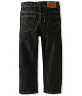 Levi's® Kids - Boys' 514™ Slim Straight Jean (Toddler)