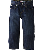 Levi's® Kids - Boys' 514™ Straight Jean (Toddler)