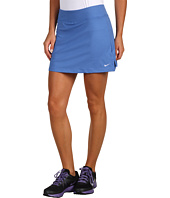 Nike - Power Knit Skirt 2011