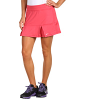 Nike - Power Pleated Skirt