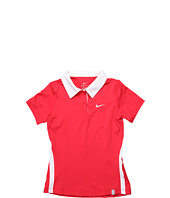 Nike Kids - Back Hand Border Polo Shirt (Little Kids/Big Kids)