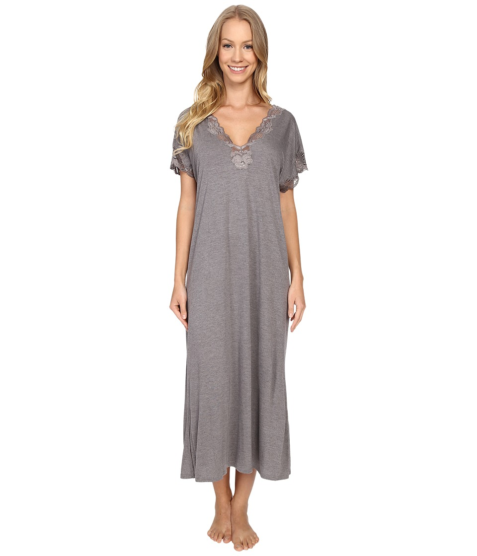 Short sleeve long nightgown | Women\'s Sleepwear | Compare Prices at ...