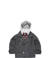 Weatherproof Kids - Peacoat (Little Kids/Big Kids)