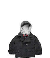 Weatherproof Kids - Peacoat (Toddler)